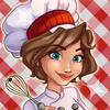Chef Emma 图标