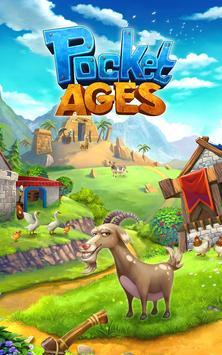 Pocket Ages apk screenshot