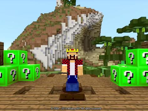 SkyWars Maps For Minecraft PE Ideas For Android APK Download - Minecraft skywars spiele