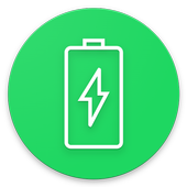 Quick Charge icon