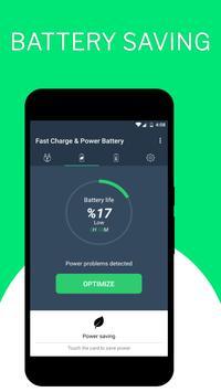 Quick Charge screenshot 9