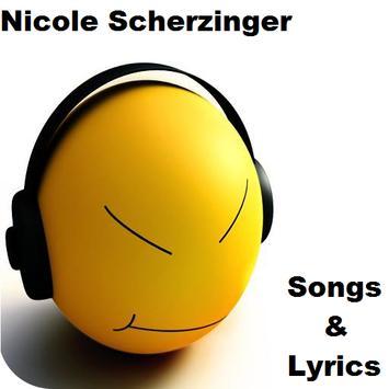 Nicole Scherzinger All Music screenshot 1