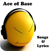 Ace of Base Songs & Lyrics icon
