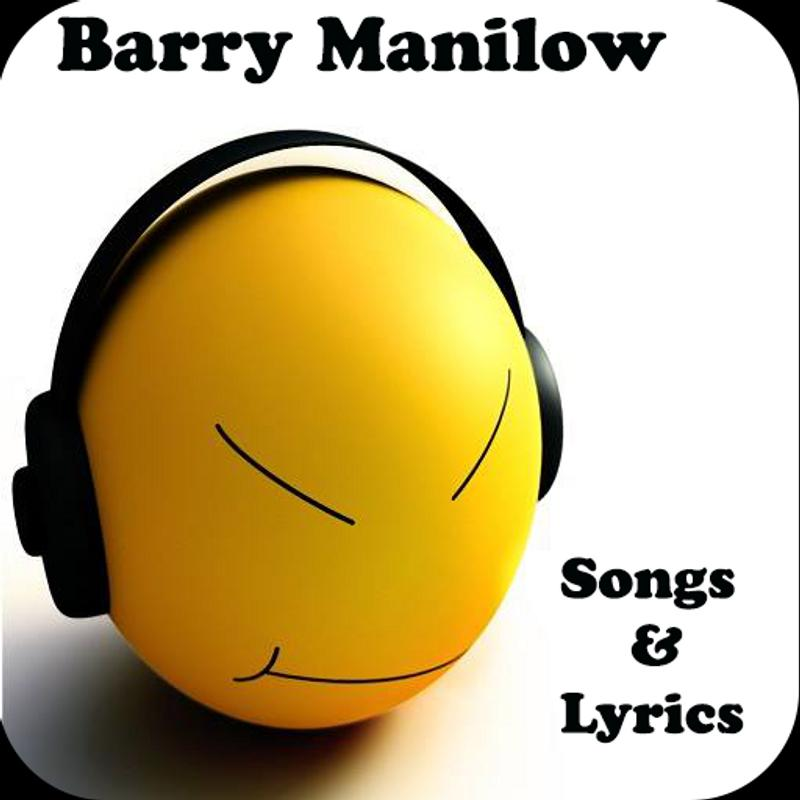 Barry manilow download the manilow collection album zortam music.