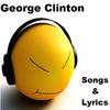 George Clinton Songs & Lyrics icon