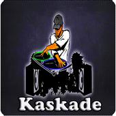 DJ Kaskade All Music icon