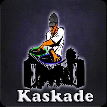 DJ Kaskade All Music screenshot 1