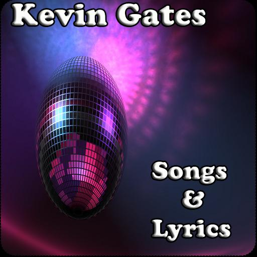 Kevin Gates Songs & Lyrics for Android - APK Download