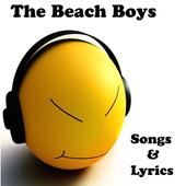 The Beach Boys Songs&Lyrics icon