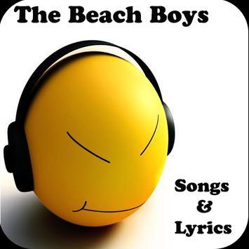 The Beach Boys Songs&Lyrics screenshot 1
