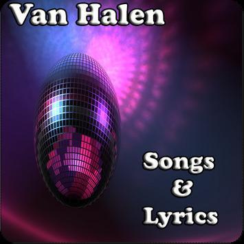 Van Halen All Music&Lyrics screenshot 1