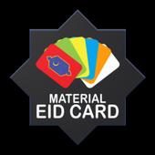 EidCard Pro Maker icon