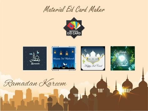 EidCard Pro Maker poster