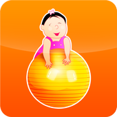 Little Steps icon