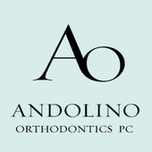 Andolino Orthodontics icon