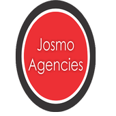 Josmo Properties icon