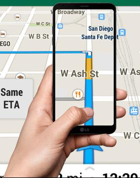 Free Maps, Android Auto & Media 2019 Advice for Android