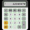 计算器 andanCalc LT 圖標