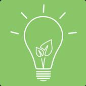 Sharepeeps icon