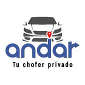 ANDAR icon