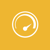 Superb Booster & Cleaner icon