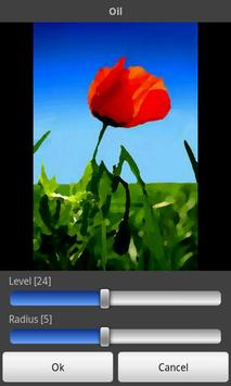 Magic Canvas apk screenshot