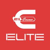 RYA - Cosmo Elite icon