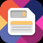 Inst Repost - Photos & Videos Downloader icon