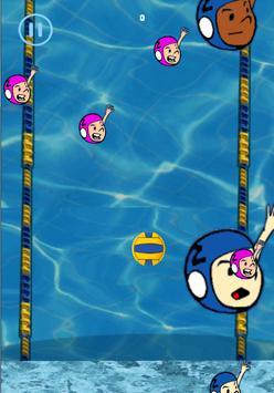 Water Sports Polo apk screenshot