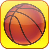 Basketball Made Simple 4 Kids icon