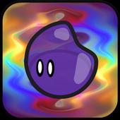 Blob Buddies icon