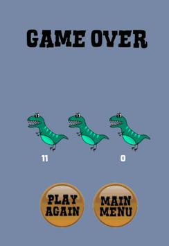 Dino Friends Adventure screenshot 4