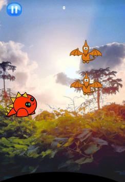 Dino Friends Adventure screenshot 11