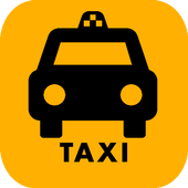 Online Cab Booking App India icon