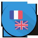 Dictionnaire Français-Anglais APK