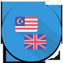 Translator English Malay APK