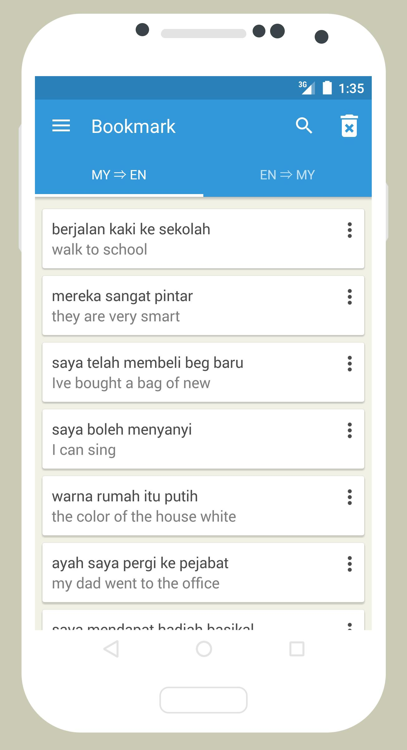 Translator For Android Apk Download