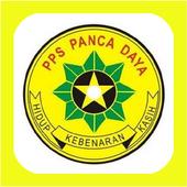 Panca Daya icon