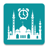 Download App apk android Prayer Times, Athan and Qibla APK free
