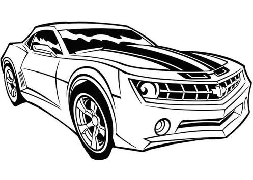 How to Draw Cars screenshot 2