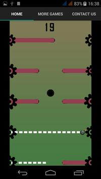 Clear Path screenshot 1