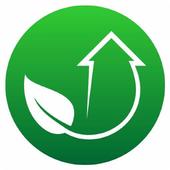 AndJoyAdv icon