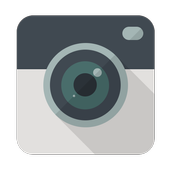 And - Photo Editor & Filters icon