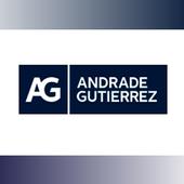 Aplicativo AG icon