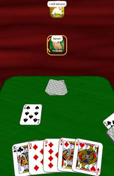 Durak online screenshot 8
