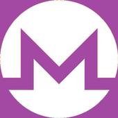 Monero Miner icon