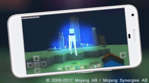 Addon Jimbo's Aether screenshot 12