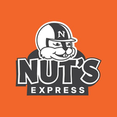 Nut's Express icon