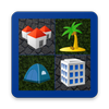Town & Country - Logic Games icon