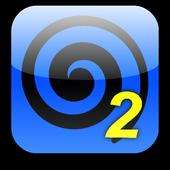 Brainstorm 2 icon